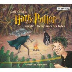 harry-potter-und-die-heiligtumer-des-todes