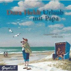 urlaub-mit-papa